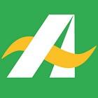 logotipo BASA