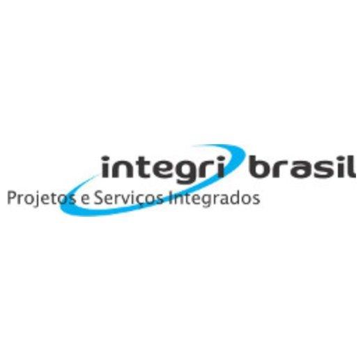 INTEGRI BRASIL