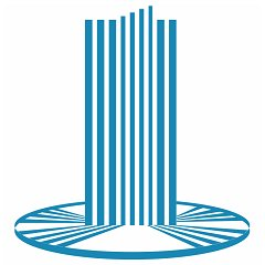 logotipo COPEVE UFMS