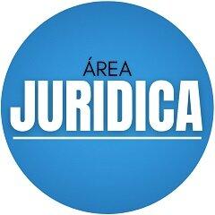 logotipo Área Jurídica