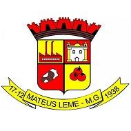 CM Mat Leme