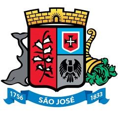 logotipo Pref São José