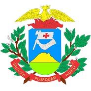 logotipo MPE MT