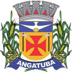 logotipo CM Angatuba