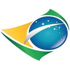 logotipo ABCP
