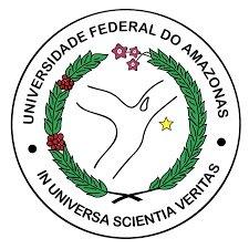 logotipo COMPEC UFAM