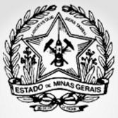 logotipo AGE MG