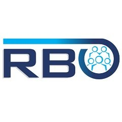 logotipo RBO