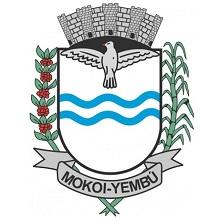 logotipo CM 2 Córregos