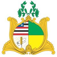 logotipo TJ MA