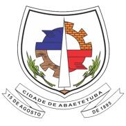 logotipo CM Abaetetuba