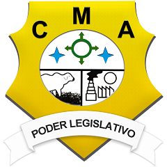 logotipo CM Ananindeua