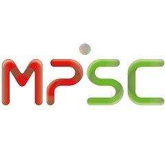 logotipo MPE SC