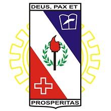 logotipo CM Cel Fabriciano