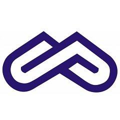 logotipo COTEC UNIMONTES