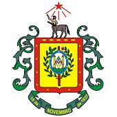 logotipo BM RS