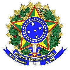 logotipo Com. Exam. (TRT 16)