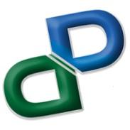 Logotipo PAULIPREV