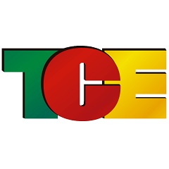 Logotipo TCE-RS