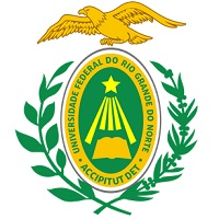 logotipo UFRN