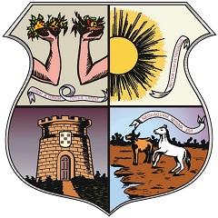logotipo CM Belém (PA)