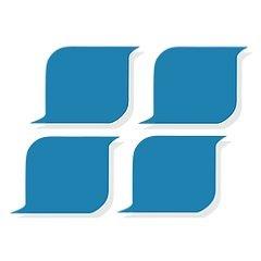 logotipo FDC