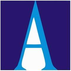 logotipo ASSESSORARTE