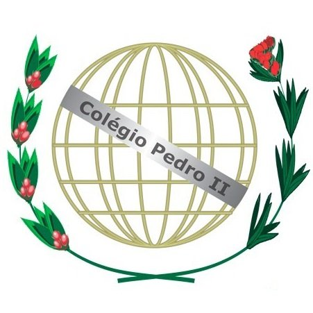 logotipo Pró-Reitoria GP CP2