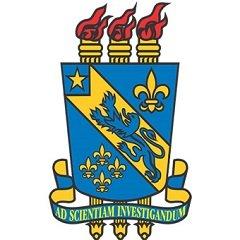 logotipo NUCEPE UESPI