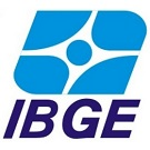 Logotipo IBGE