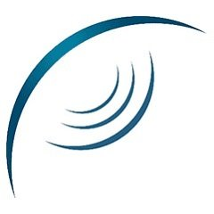 logotipo CADE