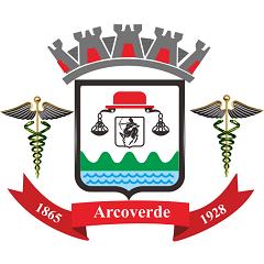 logotipo CM Arcoverde
