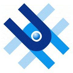 logotipo COPEVE UNIFAL