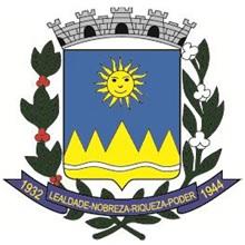 logotipo CM Assaí