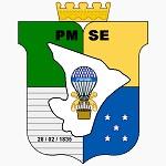 logotipo PM SE