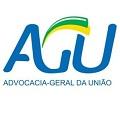 logotipo AGU