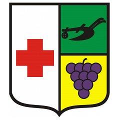 logotipo CM Colombo