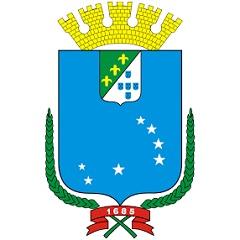 logotipo Pref SL