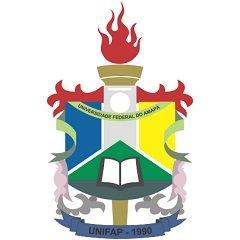 logotipo DEPSEC UNIFAP