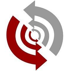 logotipo CONSCAM