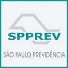 logotipo SPPREV