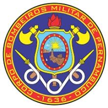 logotipo CBM PE