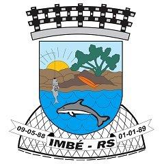 CM Imbé