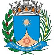 CM Araraquara