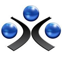 logotipo ABEPRO