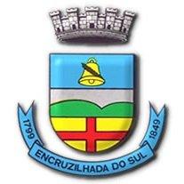 logotipo CM Encruz do Sul