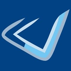 logotipo CCV UFS