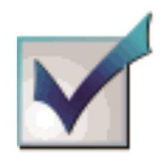 logotipo CONSESP