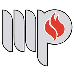 logotipo Com. Conc. MPE BA
