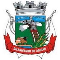 logotipo CM Dile Aguiar